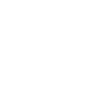 The Orion Correlation Logo (Square)