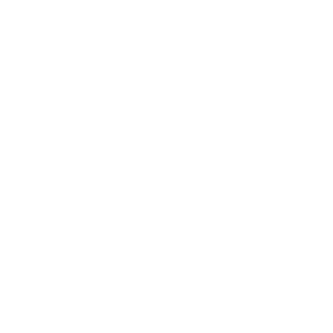 Split An Atom Logo (Square)